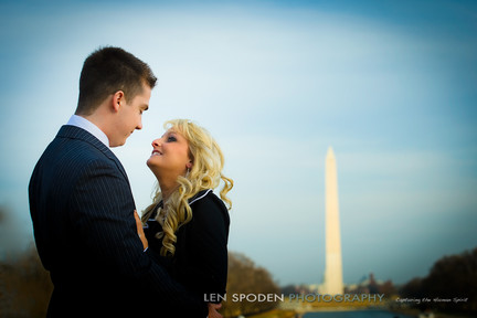 Kirby_and_lindsey_engagement__12