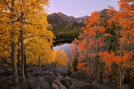 Img_7541_bear_lake_aspen_view_5