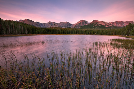 Img_7395_bierstadt_lake_sunrise_crop_3