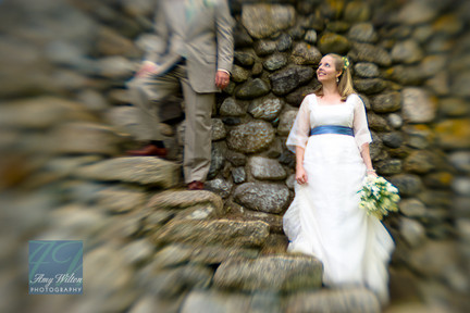 Stubbs_wedding_0134