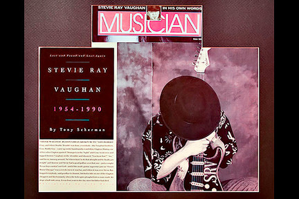 Srv_iphone
