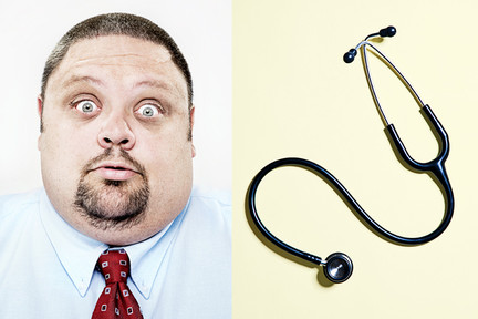 Healthcare_stock_photography