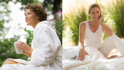 Spa_women_soft