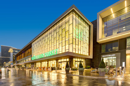 Whole_foods_houston_real_estate_photographer_austin
